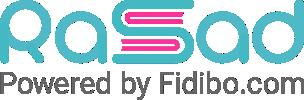 Rasad Logo